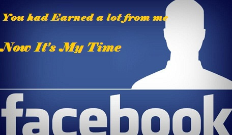 make money on facebook an earn money on fb page