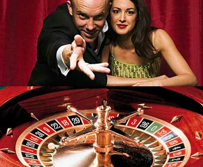 play online casino games to make money