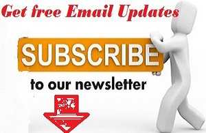 subscribe-to-moneybies-newsletter