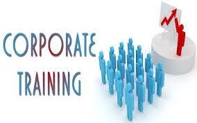 Top Ways to Earn Money from Corporate Training Jobs
